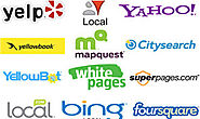 Quality Backlink Services