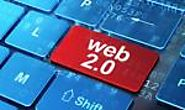 Web 2.0 Review by Katie Mccracken