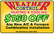 Furnace & Heater Repair Desplaines | Heating Services
