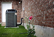 Air Conditioning And Heating Repair Companies in Desplaines