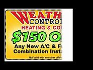 Furnace And Heating Repair Services in Des Plaines