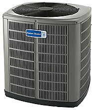 Des Plaines Suburban Company Offers Best Services For All Brands Of HVAC Unit