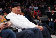 Rapper Fat Joe gets prison time for tax evasion