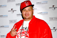 Fat Joe sentenced to four months in prison for tax evasion