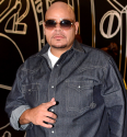 Fat Joe Sentenced To Four Months In Prison Over $3.3 Million Tax Evasion