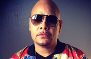 Fat Joe Going To Prison For Tax Evasion