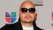 Fat Joe Sentenced To Four Months For Tax Evasion