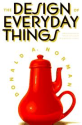 The Design of Everyday Things: Donald A. Norman (ebook)
