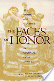 The Faces of Honor