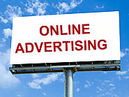Online Advertising Over Traditional