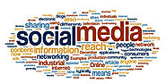 Why it is Necessary to Create a Social Media Company Page