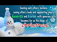 Christmas 2015 Quotes Images