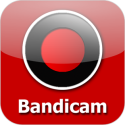 Bandicam - Game Recording Software, Screen Recorder, Video Recorder, Game Screen Capture