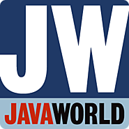 Welcome to JavaWorld.com