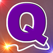 Revision Quiz Maker - Build, Play & Share Quizzes Free