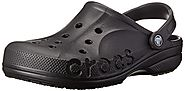 "Gardening Shoes ""Crocs"""