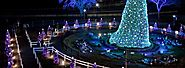 Cover Photos - National Christmas Tree Railroad | Facebook