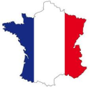 Scholarships for International Students in France