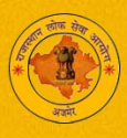 RPSC RAS Exam 2013 Notification Application - rpsconline.rajasthan.gov.in