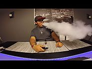 Ultimate How-To Beginners Guide to Vaping EASY COIL BUILDS on mods !