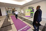 Loandepot Withdraws Its Initial Public Offering