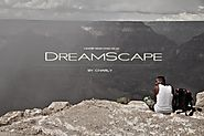 |CHARLY|DreamScape|A roadtrip through Canada and Usa|