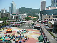 Happy Valley of Shenzhen (China): Hours, Address, Amusement & Theme Park Reviews - TripAdvisor