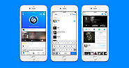 Shazam Update Offers Better Search, Faster Song Recognition