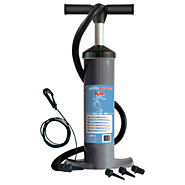 Hand Pumps - Air Hand Pump - Boat Hand Pump - Bravo Pumps Australia