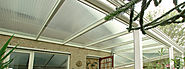Skylights For Residential And Commercial Daylighting
