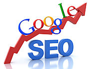 Offer SEO Services