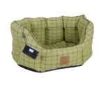 Finding a Dog Bed for Your Older Pooch