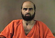 [8/28/13] Nidal Hasan sentenced to death for Fort Hood shooting rampage