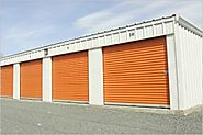 Garage Doors Atlanta offers Alpharetta Garage Door Installation Services