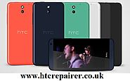 HTC Mobile Phone Repairs Manchester | www.htcrepairer.co.uk