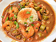 Mouth Watering Delicacies To Enjoy In Louisiana