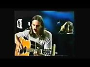 James Taylor & Carole King - You've Got A Friend