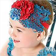 The Ultimate Guide to choosing a headband for your kid