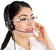 Yahoo Technical Support Number UK