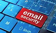 What To Do When Your Email Gets Hacked
