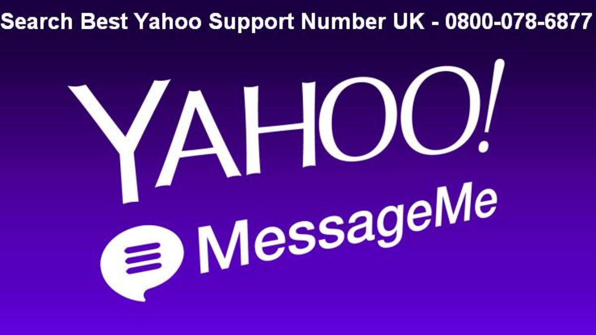 Headline for Solve Yahoo Mail Log In Problems and Account Hacking Issues