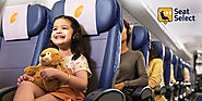 Book Air Tickets - International & Domestic Flights - Jet Airways