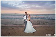Real Maui Weddings: Tiffany & Ryan's Maui Elopement - by Simple Maui Wedding