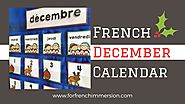 For French Immersion - Engaging Resources Created for French Immersion Teachers, Homeschoolers, and Parents