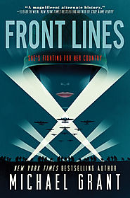 Front Lines - 2016