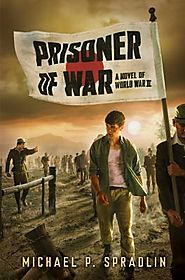 Prisoner of War - 2017