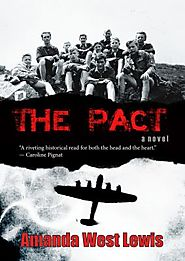 The Pact - 2016