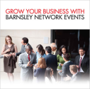 How To Make The Most Of Business Networking Events