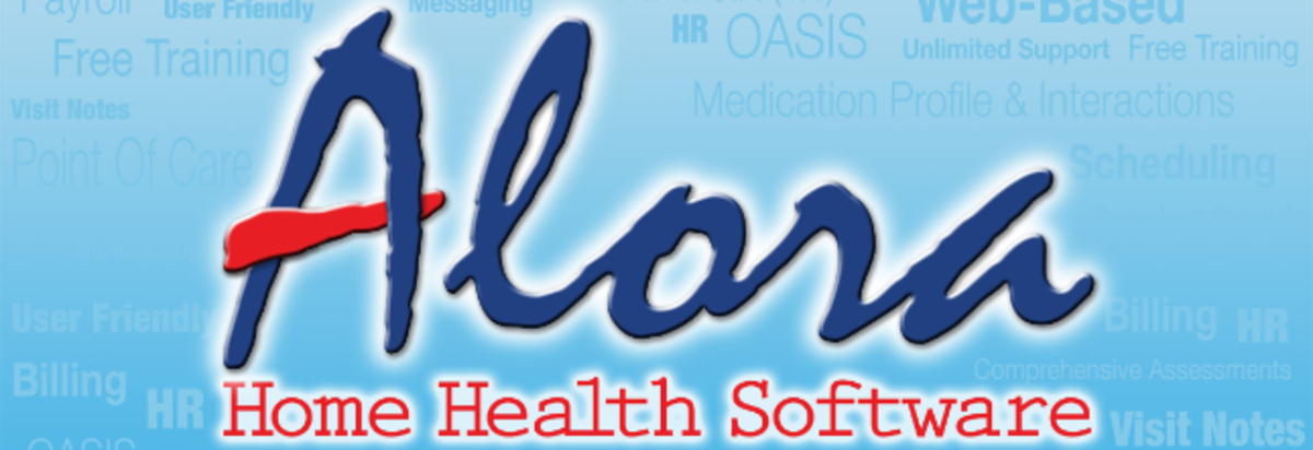 Headline for Top 10 of the Best Rated Home Health Care Software