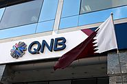 QATAR NATIONAL BANK QA ( QNB )